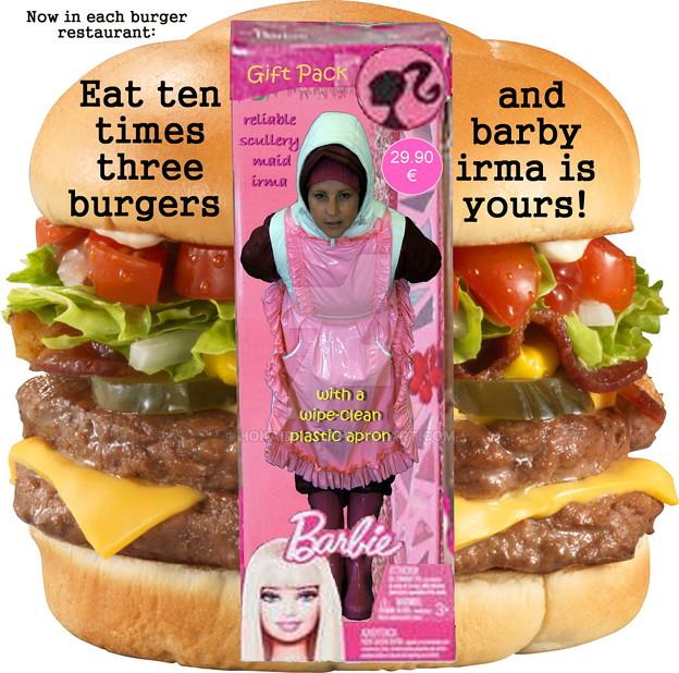 barbie_burger_maid_by_hokaido22-daby118