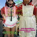 maids diapashita and ditinakecelja in Orient 02411625 sa