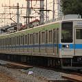 Photos: 1473A 11632F(2014/11/17 野田市-梅郷間にて)