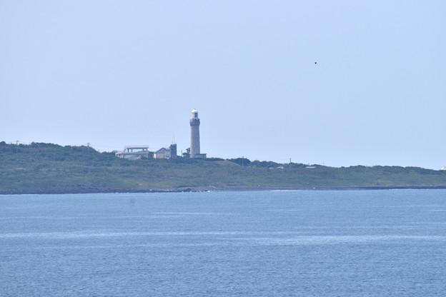 角島灯台 1
