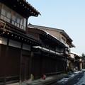 Photos: 高岡 金屋町