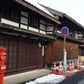 Photos: 高岡 金屋町 3