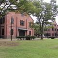石川県立歴史博物館1