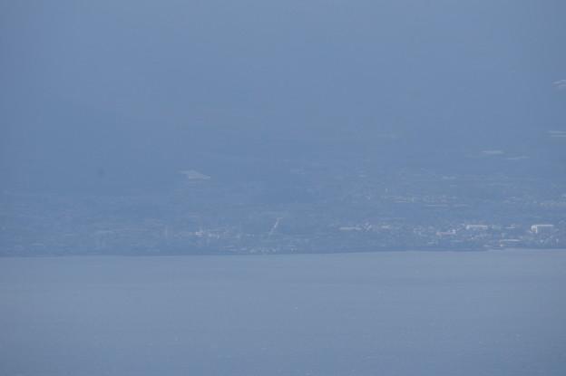 島原城   DSC01793