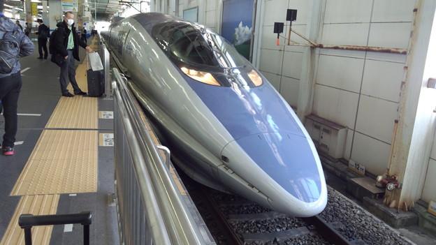 写真: 広島1日め   DCF00233