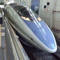 広島1日め   DCF00233