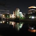 写真: 広島1日め   DSC02089s