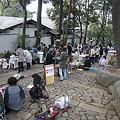 Photos: yoyohachi110206003