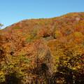 Photos: 白滝周辺