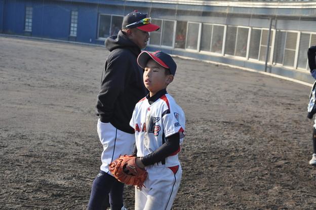 2017.11.13 松山中央練習試合【小学部】98