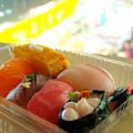 Photos: 本日の朝食