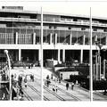 Photos: 国立競技場 昭和39年頃