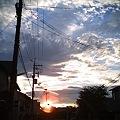 Photos: ゆーぐれー