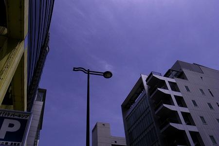 2011-05-13の空