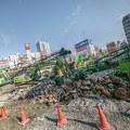 Photos: HDR習作7