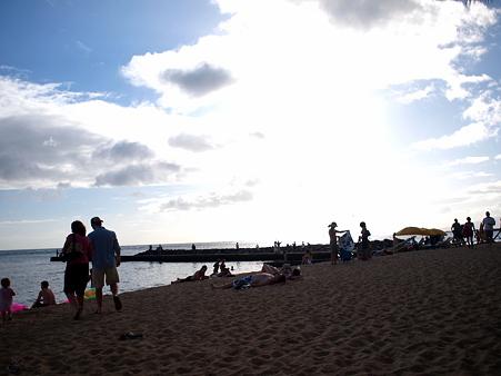 100421_Hawaii06