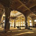 Photos: アルミナ寺院12)