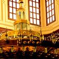 アルミナ寺院16)
