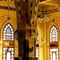 Photos: アルミナ寺院17)