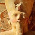 王の立像4)