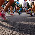 Photos: ランナー11)