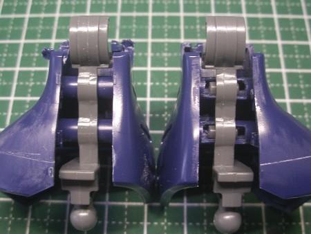 IMGP7522