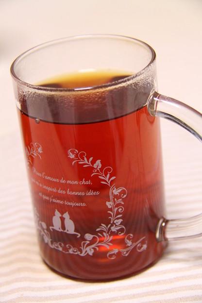 TOKYO STATION Original Flavored Tea