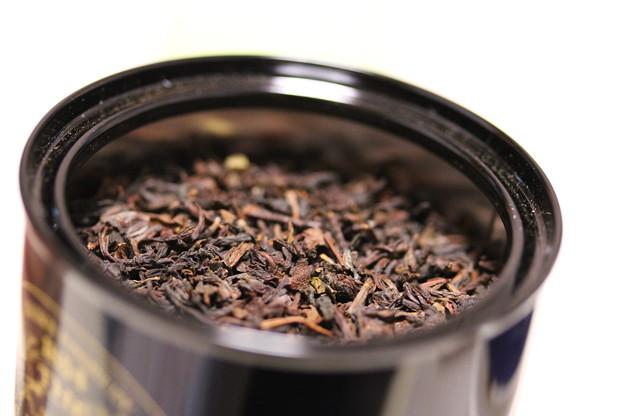 MARIAGE FRERES DARJEELING ARYA ROSE D'HIMALAYA 茶葉