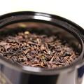 Photos: MARIAGE FRERES DARJEELING ARYA ROSE D'HIMALAYA 茶葉