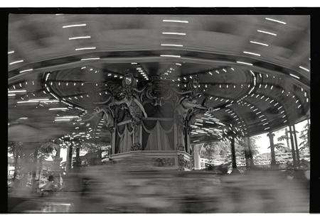 201106-03-004PZ