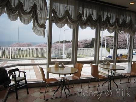 東名高速浜名湖サービスエリアレストラン3 IMG_8901