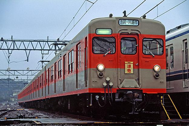 8108 20041030