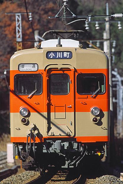 2004120402