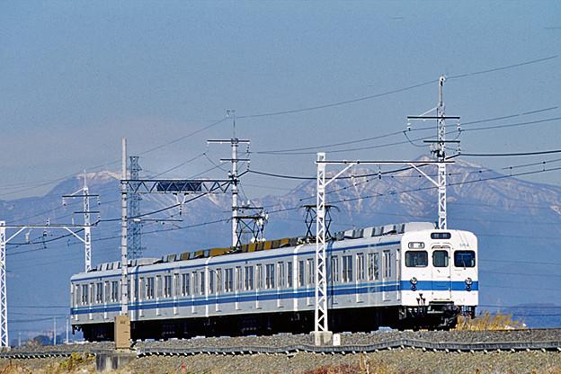 200602130004