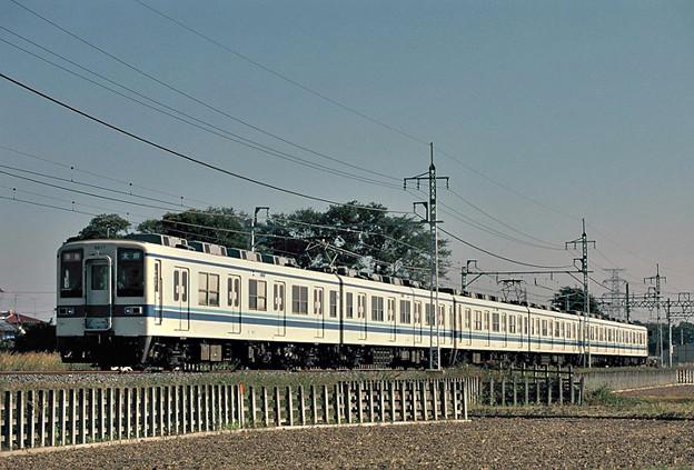 1997110607