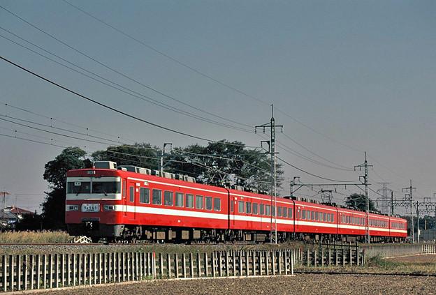 1997110608