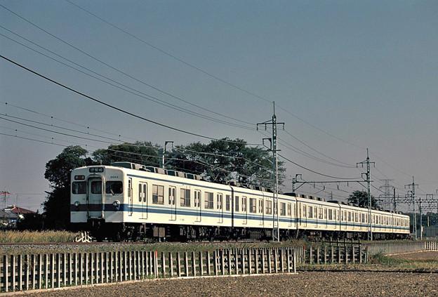 1997110609