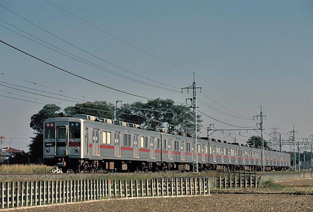 1997110610