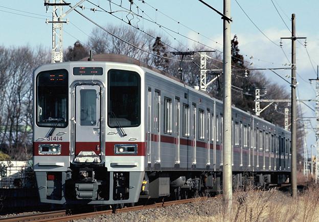 31414 20070101