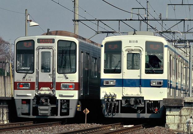 81118 20070101