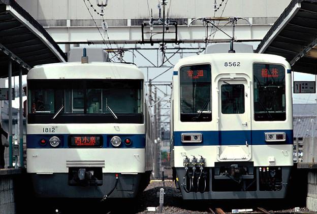 20060403