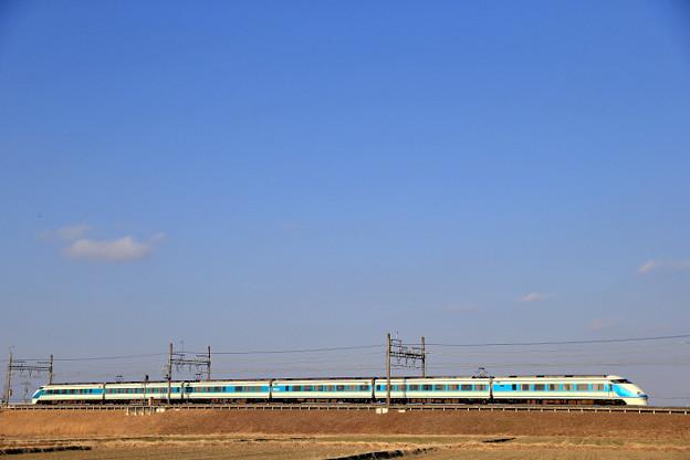 AN1V1612