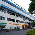 写真: 東松戸
