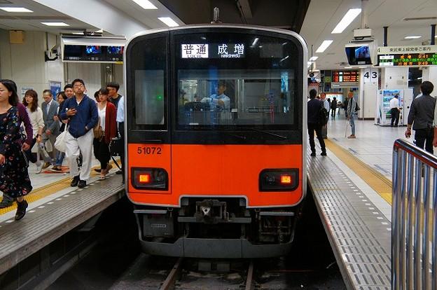 50070型