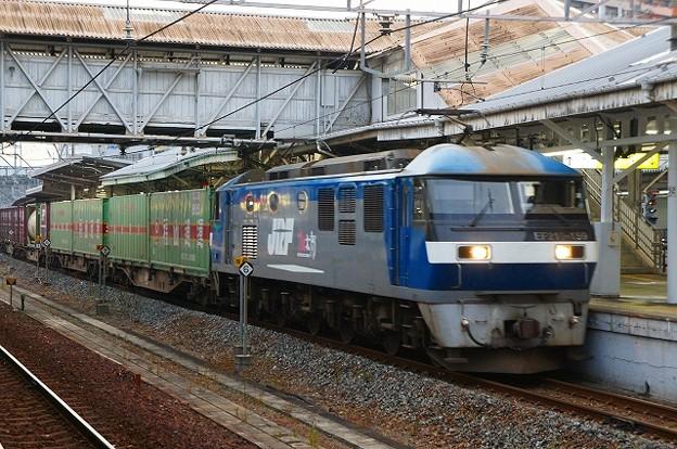 EF210-159