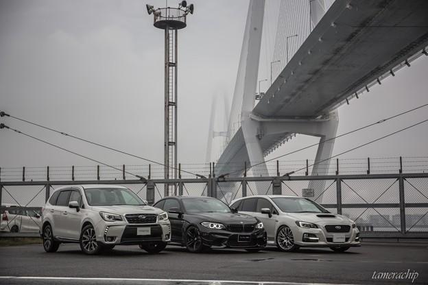 20171118-2017.11.18金城ふ頭プチオフ 080
