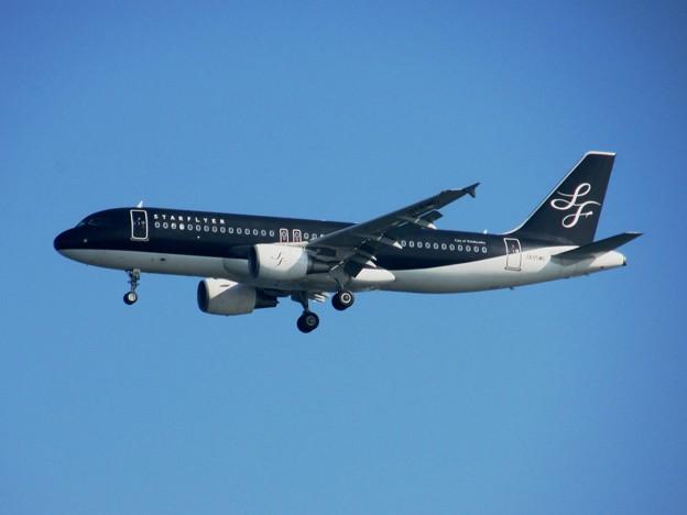 A320200JA05MC羽田141122
