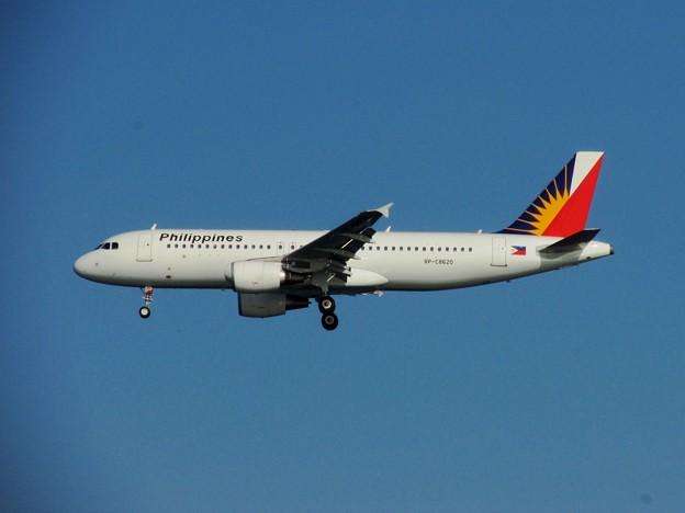 A320200RP-C8620羽田141122