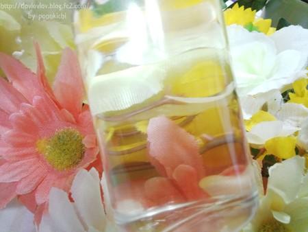自然化粧品研究所 なっとう化粧水 (9)
