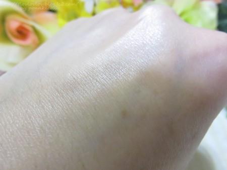 ニッピコラーゲン化粧品 ナチュラル モイスチュア オイル (28)